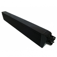 AIRTEC Charge Cooler Radiator - Focus Mk1 RS