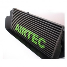 AIRTEC Stage 1 Intercooler - Focus Mk2 RS