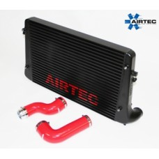 AIRTEC Stage 2 Intercooler - VAG 2.0