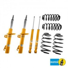 BILSTEIN B12 Pro Suspension Kit - Focus Mk3 ST250 Pre Facelift