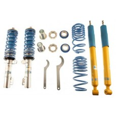 BILSTEIN B14 Coilover Suspension Kit - Audi Mk3 8S TT TTS TTRS