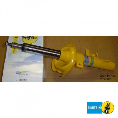 BILSTEIN B8 Performance Plus Damper Front Left - Focus Mk3 ST250 Pre Facelift