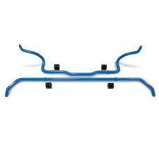 H&R Anti Roll Bar Kit - Focus Mk3 RS