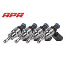 APR Injectors - 2.0 EA113