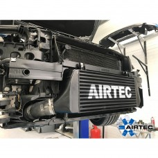 AIRTEC Front Mount Intercooler - Audi RS3 8P