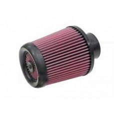 K&N Universal Performance Air Filter