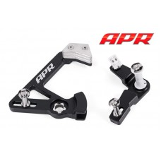APR Short Shifter and Side Shifter Kit - 6 Speed Manual