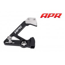 APR Short Shifter Lever Only - 6 Speed Manual