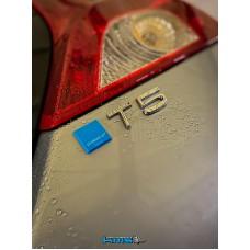 Volvo C30 T5 - KMS Firestorm exhaust system