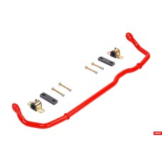 APR Anti Roll Bar Front - 2wd MQB Platform