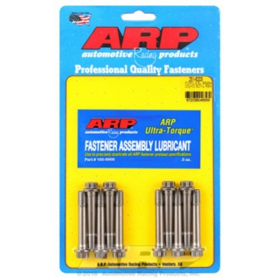 ARP Rod Bolt Kit - Focus Mk2 RS ST