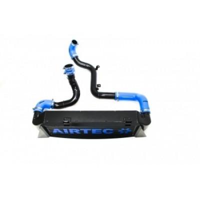 AIRTEC Front Mount Intercooler & Big Boost Pipe Kit - Focus Mk3 RS