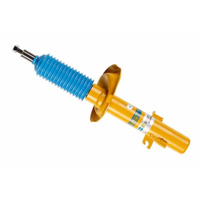 BILSTEIN B6 Performance Shock Absorber Front Right - Focus Mk3 ST250 Pre Facelift