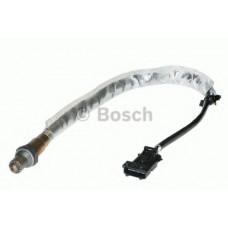 BOSCH Lambda Sensor Bank 2 - Focus Mk2 RS ST