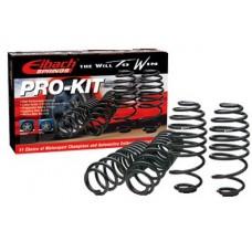 EIBACH Lowering Spring Kit - Focus Mk2 ST225