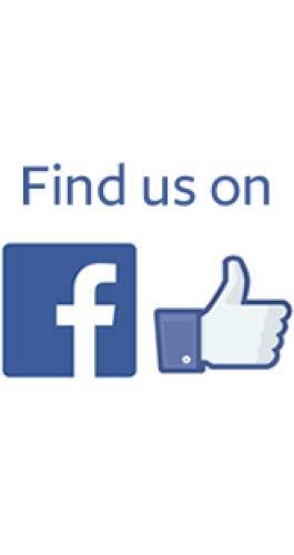 Find Us On Facebook - KMS Motorsport