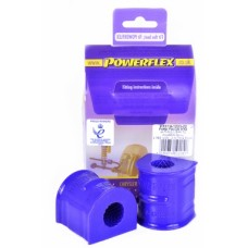 POWERFLEX Front Anti Roll Bar Bush 22mm - Focus Mk2