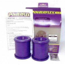 POWERFLEX Front Lower Wishbone Rear Bush - Focus Mk2 Mk3