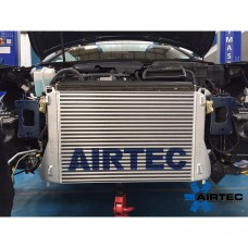AIRTEC Front Mount Intercooler - Golf Mk7 R