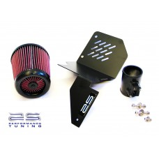 AIRTEC Stage 2 Induction Kit - Fiesta Mk7 1.0