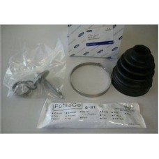 FORD CV Boot Kit Inner - Focus Mk2 ST225
