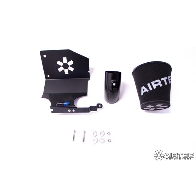 AIRTEC Induction Kit - Fiesta Mk8 ST