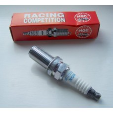 NGK Racing Spark Plugs Set - RS3 TTRS