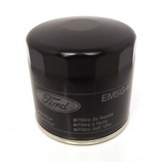 FORD Oil Filter - Fiesta Focus 1.0 Ecoboost