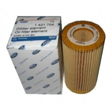 FORD Oil Filter - Focus Mk2 ST RS