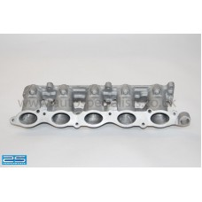 AIRTEC Lower Inlet Manifold Ported - Focus Mk2 RS ST