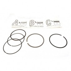 FORD Piston Ring Set (Standard) - Focus Mk2 RS ST