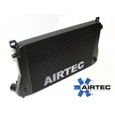 AIRTEC Front Mount Intercooler - Audi S3 8V Saloon Hatchback