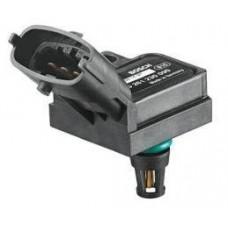 "Downpipe Genuine Bosch Lambda Sensor Focus ST225 /""FRONT/"""