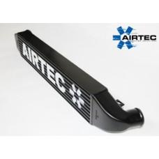 AIRTEC Stage 1 Intercooler - Fiesta Mk7 ST180