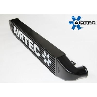 AIRTEC Stage 1 Intercooler - Fiesta Mk8 ST200