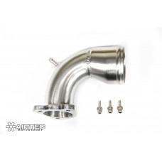 AIRTEC Turbo Induction Elbow - Fiesta Mk7 ST180