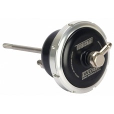 TURBOSMART IWG75 Actuator 7 PSI - Focus Mk2 RS