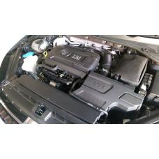 Racingline Performance R600 Intake System 1.8 TSI 2.0 TSI