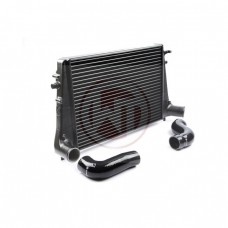 WAGNER VAG 1.6 2.0 TDI Competition Intercooler Kit
