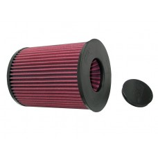 K&N Performance Air Filter - Focus Mk2 RS Mk3 ST RS