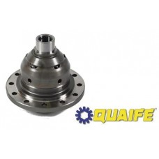 QUAIFE ATB Helical LSD M66 Differential - Focus Mk2 ST225